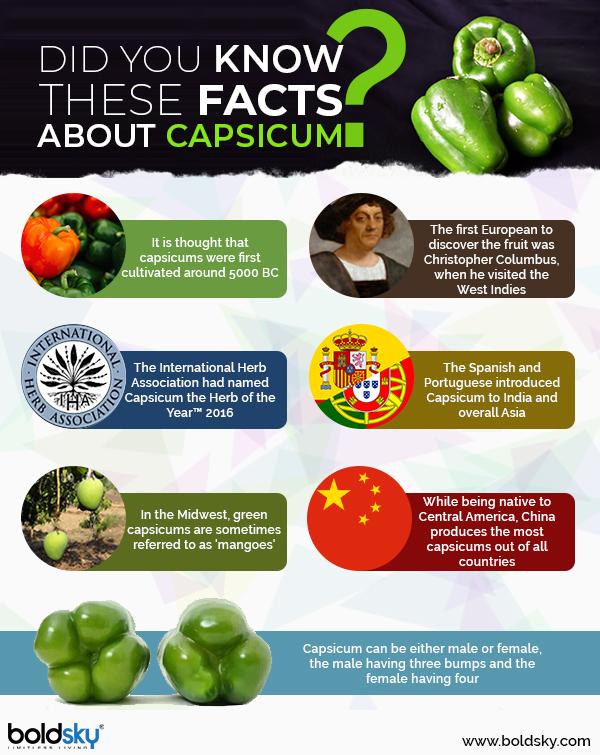 Des de la salut cardíaca fins a la immunitat, aquí hi ha els 7 beneficis per a la salut del caps