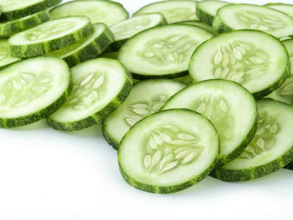 12 Makanan Yang Boleh Mengurangkan Gastritis!