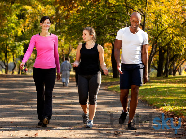 प्रभावी तरीके एक महीने में पेट की चर्बी कम करने के लिए