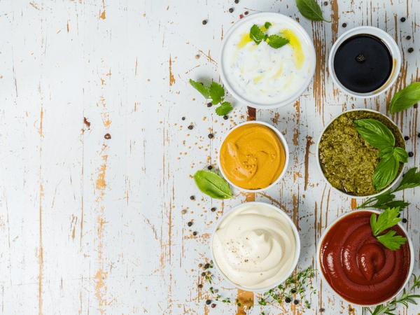22 საკვები მდიდარია ნატრიუმით და ალტერნატიული ჯანმრთელი ვარიანტებით