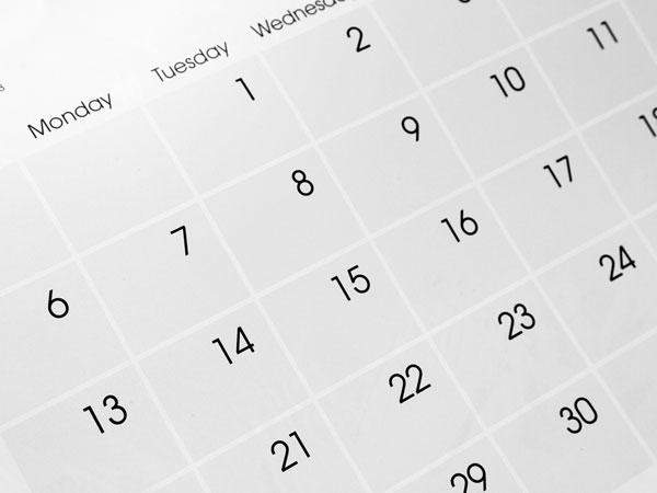 Apakah Anda Lahir Pada Bulan Mei? Ketahui Apa Masa Depan Anda