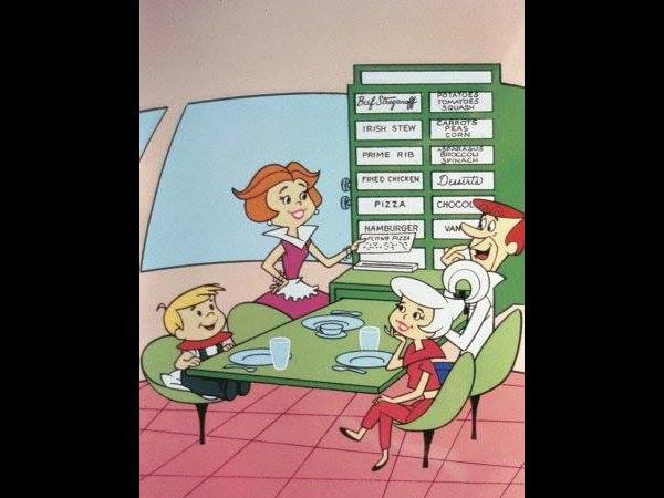 7 शीर्ष महिला वीर कार्टून चरित्र