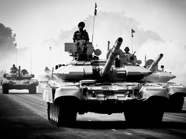 2021. hadsereg napja: 15 érdekes tény erről a napról és bátor indiai hősök