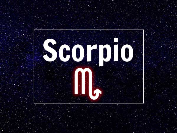 Denný horoskop: 24. februára 2018