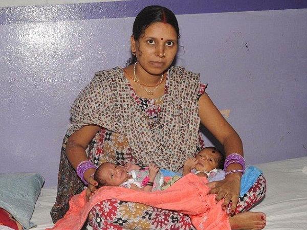 भारत में 10 अजीब चिकित्सा मामलों की रिपोर्ट