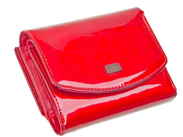 Який найкращий колір гаманця вам потрібно мати