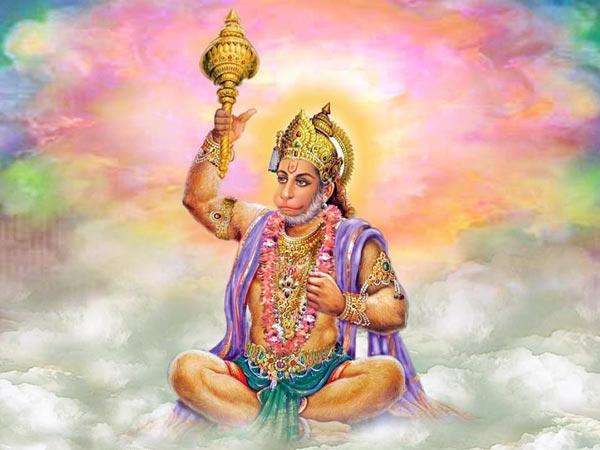 भगवान शिवको बारेमा १० थोरै ज्ञात तथ्यहरू