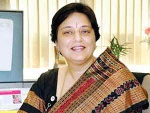 Neelam Dhawan: Usahawan Wanita India yang kuat