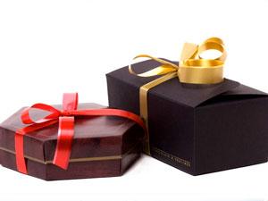 पारंपरिक ओणम उपहार विचार!