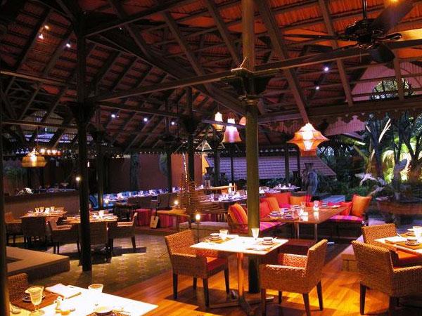 Ресторани, де подають найкращі в'єтнамські страви в Бангалорі