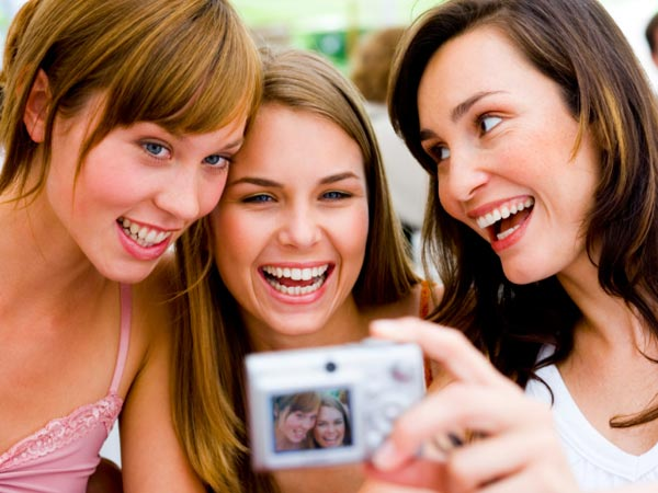Ден на приятелството 2019: Причини, поради които приятелите са важна част от живота ни