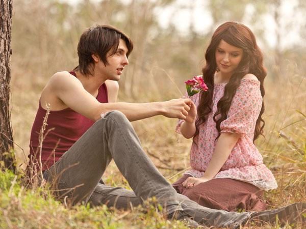 वेलेंटाइन वीक: प्यार और रोमांस का जश्न मनाने के 7 खास दिन
