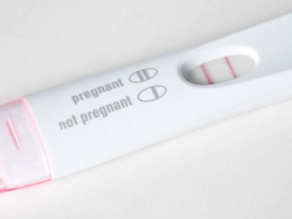 पीरियड्स के बाद गर्भवती होने का सही समय कब है?