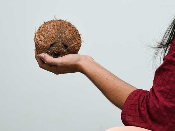 Чому ви повинні їсти кокос під час вагітності