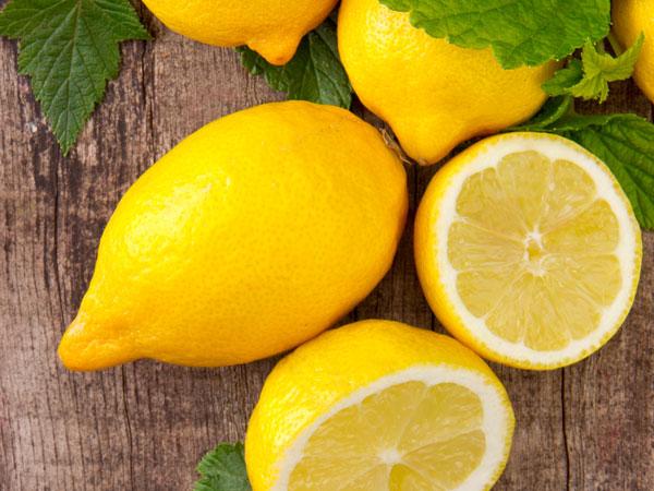 10 gyümölcs, amelyet enni kell a terhesség alatt