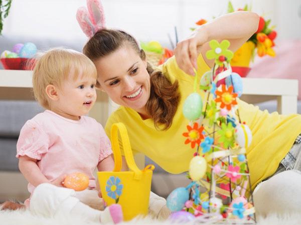 Petua Untuk Membuat Anak Anda Berkonsentrasi Pada Pengajian
