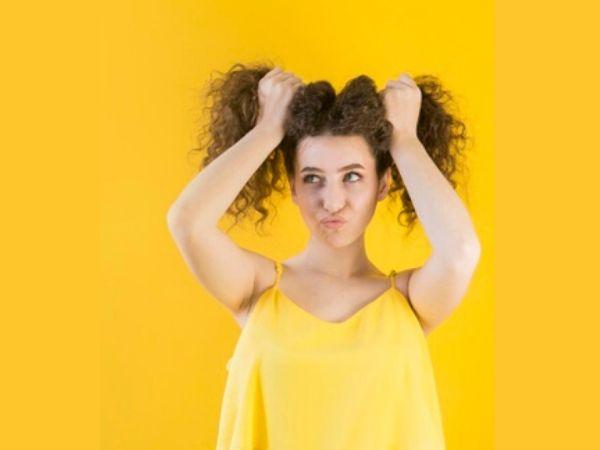 Kerontokan Rambut Selepas Bersalin: Cara Mengatasi Rambut Gugur Selepas Kehamilan
