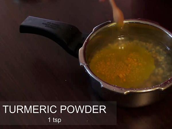 Dal Baati Recipe: How To Make Dal Baati At Home