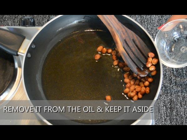 लेमन राइस रेसिपी: घर पर चित्तरान चावल कैसे बनाएं