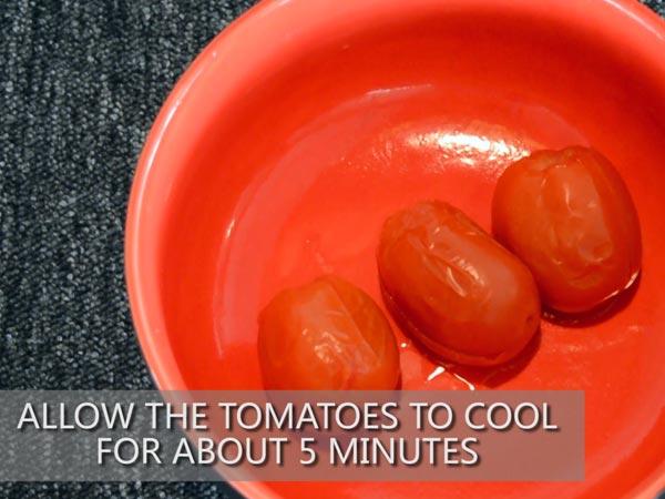 रसम रेसिपी: टमाटर रसम कैसे बनाते हैं