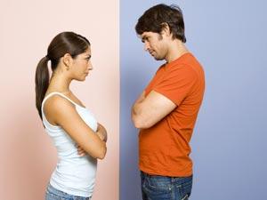 Ako bojovať proti rodovým predsudkom vo vzťahu muža a ženy?