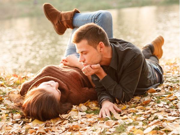 12 Petua Untuk Menjadi Teman Wanita yang Sempurna