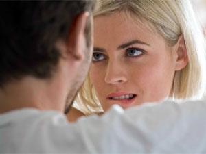 5 чарівних способів привернути увагу вашої дівчини