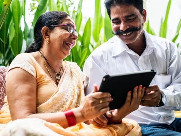 Karwa Chauth 2020: 8 унікальних ідей, щоб зробити вашу дружину відчутною в цей день