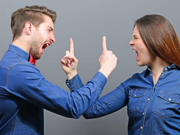 သင့်ရဲ့ဆက်ဆံရေးအတွက် Over- ပိုင်ဆိုင်မှုဖြစ်ခြင်းကိုရပ်တန့်နည်း