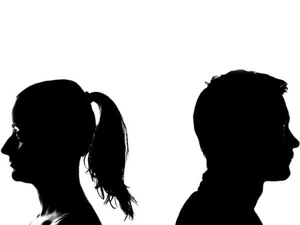एक अच्छे नोट पर रिश्ते को कैसे समाप्त करें