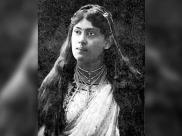 Obletnica rojstva Sarale Devi Chaudhurani: ustanoviteljica prve ženske organizacije v Indiji