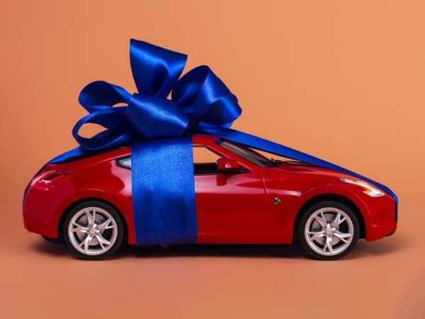 Децембар 2019: Повољни датуми и рокови за куповину возила у овом месецу