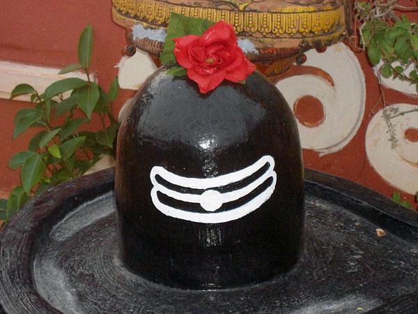 IHariyali Teej Puja Izinto kunye nendlela yokwenza iPooja