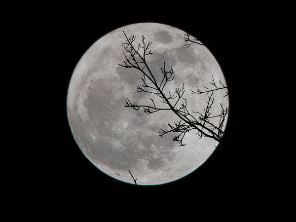 चंद्र ग्रहण 2019: चंद्र ग्रहण के दौरान बचने के लिए गलतियाँ