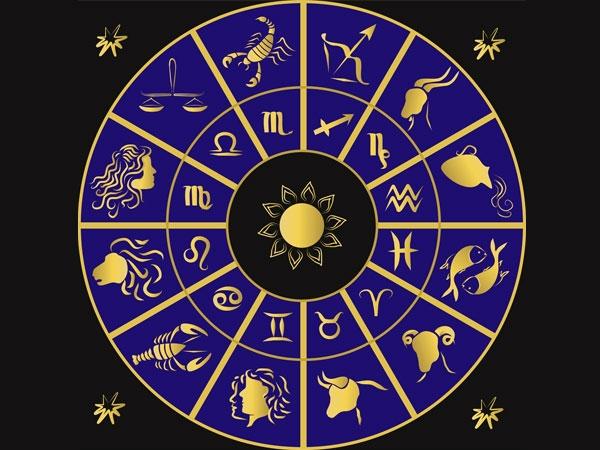 Астролошки значај овог дана ваикунта екадасија