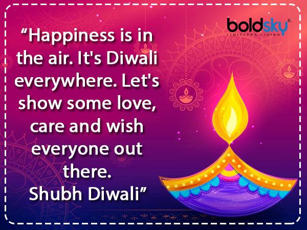 दिवाली २०२०: हार्दिक भाव, संदेश और शुभकामनाएँ आपके प्रियजनों के साथ साझा करने के लिए