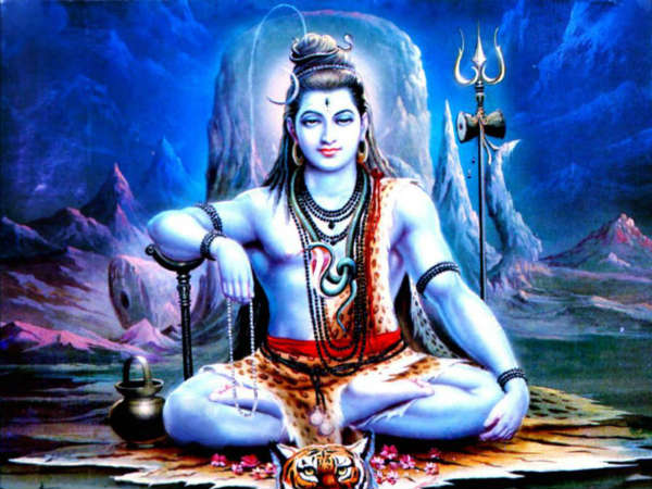Mahamrityunjaya Mantra Meaning and Benefits