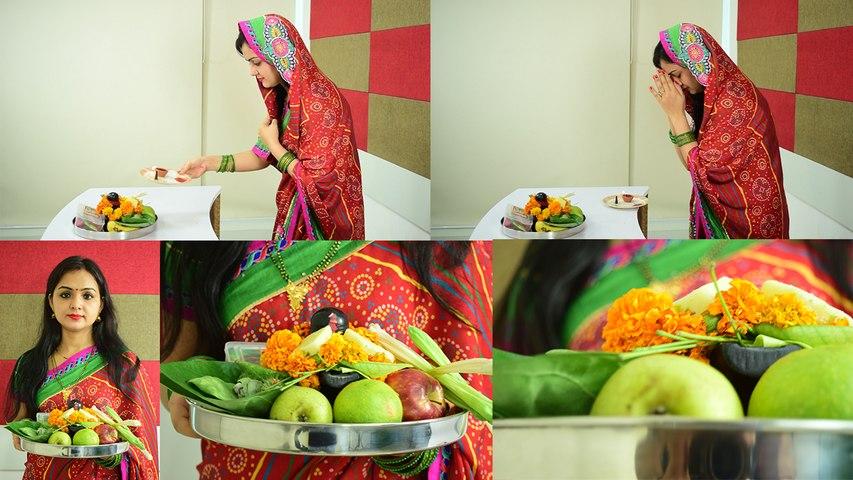 Shravan 2020: Sawan Somvaar Vrat Vidhi