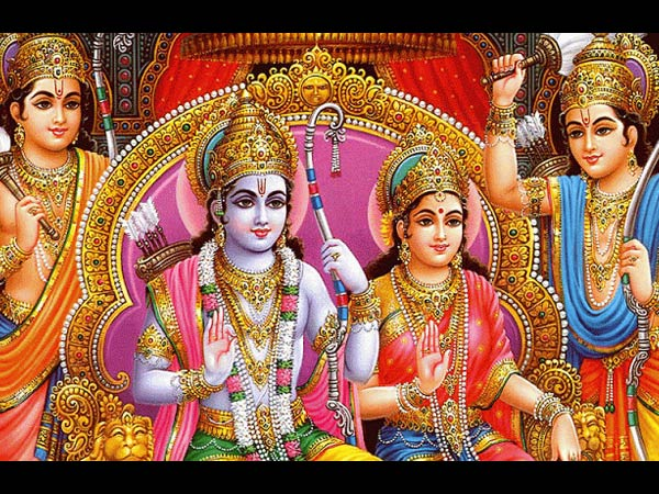 Hanuman Jayanti 2020: 5 Rastîyên Balkêş ên Bi Ramayana ve girêdayî