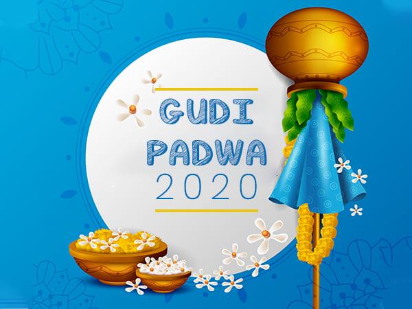 Gudi Padwa 2020: Dziwani Zokhudza Muhurta, Miyambo Ndi Kufunika Kwa Phwandoli
