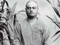 157. годишњица рођења Свамија Вивекананде: Омаж великом индијанском свецу