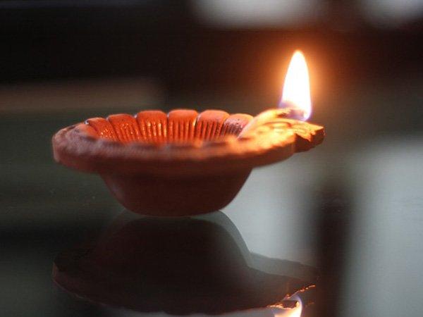 दिवाली २०२०: प्रकाश व्यवस्था का महत्व