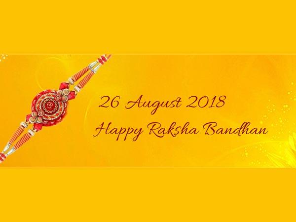 Raksha Bandhan 2019: जानिए क्यों हमें राखी बांधनी चाहिए और किस हाथ पर