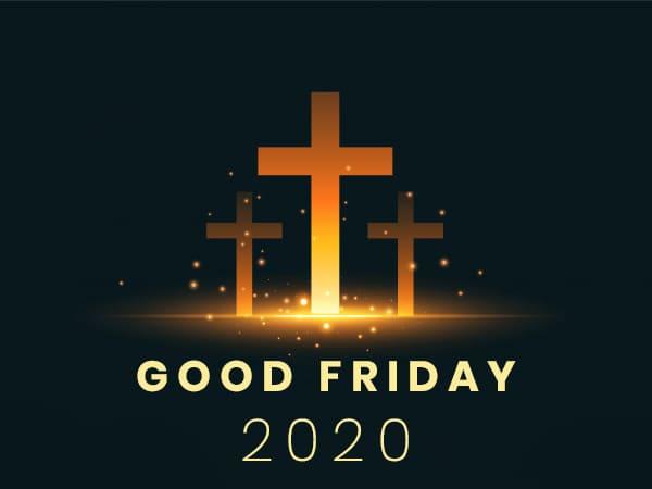 Велики петак 2021: Знајте о историји и значају овог дана