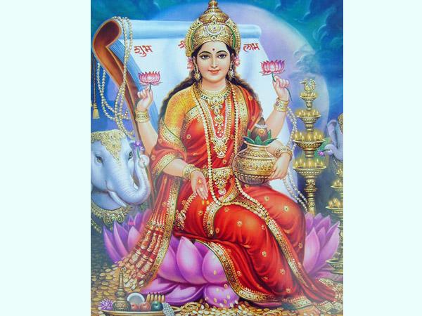 वरालक्ष्मी पूजा 2019: इस दिन यमुना पूजा का महत्व